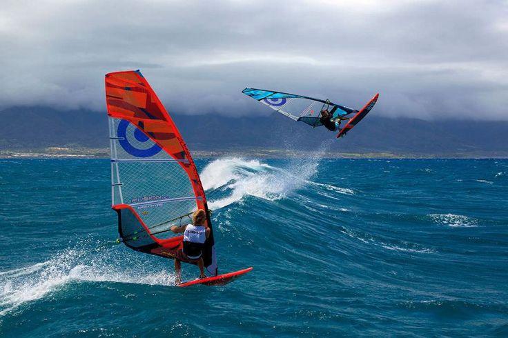 #windsurf #landscape #amazing #sports #deportes #nauticos #esportes #caiaque #lago #lake #mar #rios #LiveOutdoor #goodVibes #revista #online #ViveLatinoamerica http://revistavivelatinoamerica.com/2016/01/29/deportes-acuaticos-una-buena-eleccion/