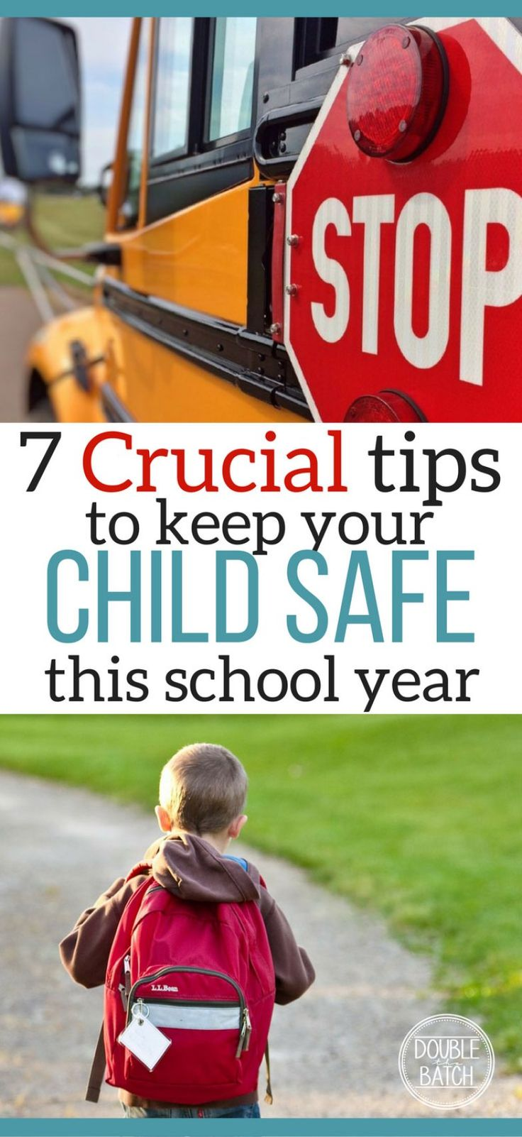 how to keep schools safe