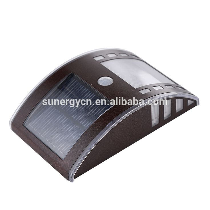 The 68 best solar motion sensor garden outdoor security light images prodcut image solar security mozeypictures Choice Image