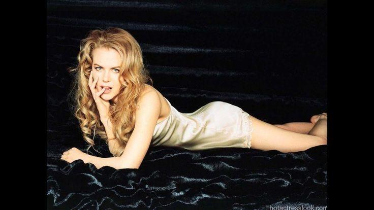 Nicole Kidman Hot Scene, Hot Nicole Kidman Videos | opentotheworld