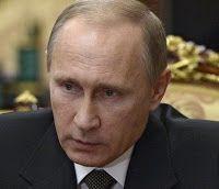 Taís Paranhos: #Terceirização Enquanto isso, na Rússia...