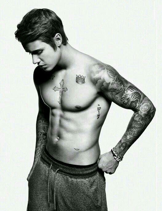 He's just everything #JustinBieber #ManCandyMonday #mcm / perfection
