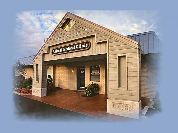 We are a full service small animal clinic serving the greater Northwest Arkansas area for the past 28 years. We provide medical care for dogs, cats, and many exotics such as birds, reptiles, ferrets, rabbits, hedgehogs and other pocket pets. Our entire staff welcomes you.