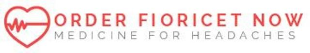 Orderfioricetnow.com is one of the secure domains to order fioricet tablets online in the United States. They have a lot of experience and assure you the safe delivery of fioricet pills to your home. All of their fioricet medicine is approved by the United States Food and Drugs Administration. For more information, visit http://www.orderfioricetnow.com/