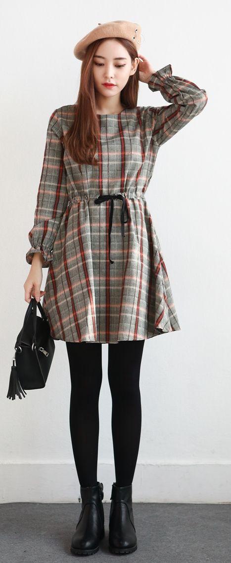Korean Fashion Wholesale                                                                                                                                                                                 Más