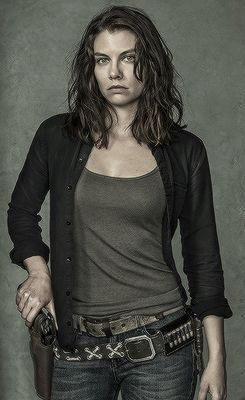 Welcome to Daily The Walking Dead Cast Your daily source for everything dedicated to the talented...