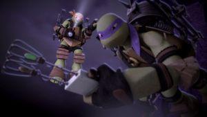 8-tortues-ninja-turtles-tmnt-421-donatello-michelangelo