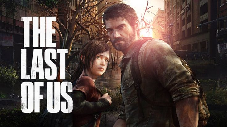 The Last of Us to be Made into a Movie? | Video Game Blog, Video Games Reviews & News