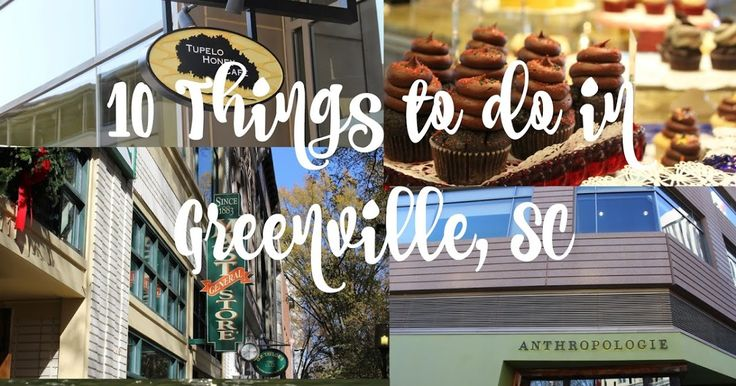 32 best greenville sc communities images on pinterest for Craft stores greenville sc