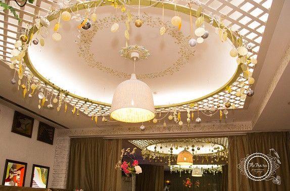 новогоднее украшение ресторане кемерово оформление декор новый год флористика витрина www.flofra.ru.jpg11