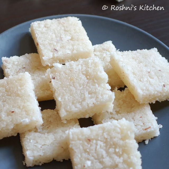 Chocolate Coconut Creams Dunmore Candy Kitchen: 89 Best Coconut Candy Images On Pinterest