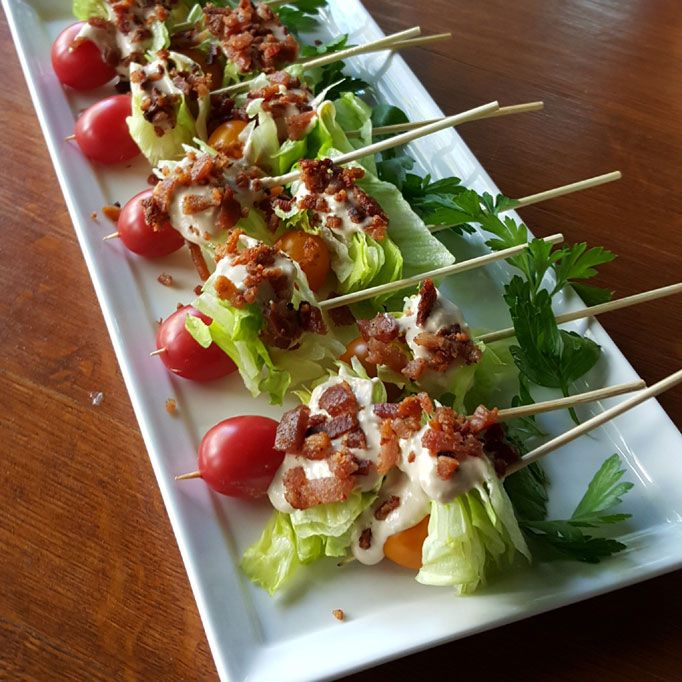 Quick And Easy Appetizers Recipes For New Year Party New Year S Eve Appetizers New Year S Party Snacks Easy Quick And Easy Appetizers Easy Appetizer Recipes