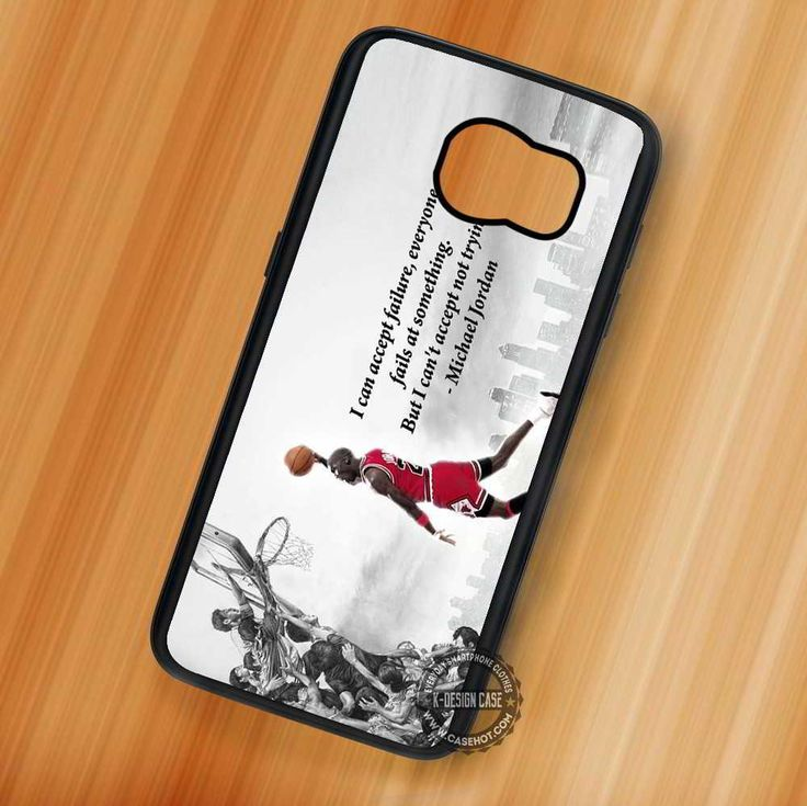 Can't Accept Quote - Samsung Galaxy S8 S7 S6 Note 8 Cases & Covers #quote #sports #michaeljordan #phonecase #phonecover #samsungcase #samsunggalaxycase #SamsungNoteCase #SamsungEdgeCase  #SamsungS4RegularCase #SamsungS5Case #SamsungS6Case #SamsungS6EdgeCase #SamsungS6EdgePlusCase #SamsungS7Case #SamsungS7EdgeCase #samsunggalaxys8case #samsunggalaxynote8case #samsunggalaxys8plus #paypal