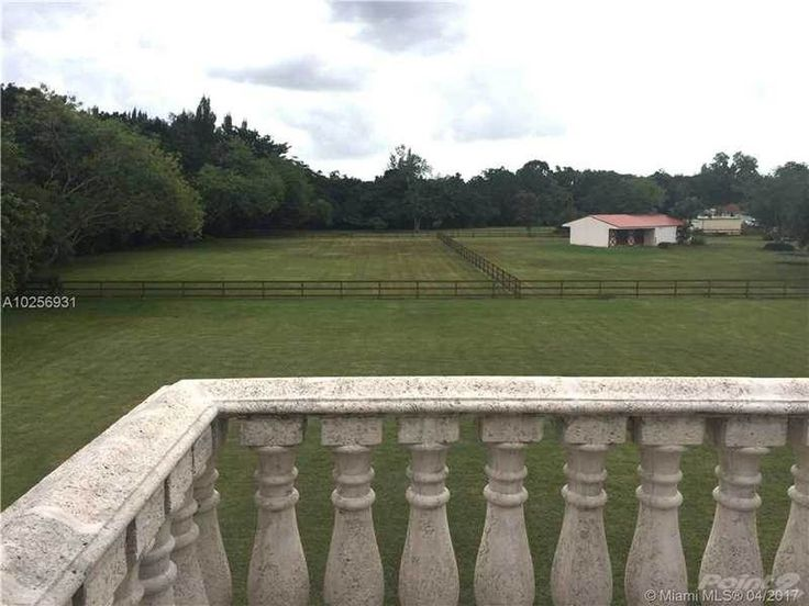 7050 Hancock Rd, Southwest Ranches, FL 33330   Zillow
