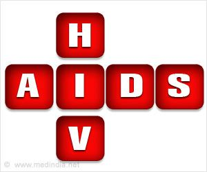 30 People With HIV/AIDS Are Getting Registered Every Month At PIMS Center, Pakistan