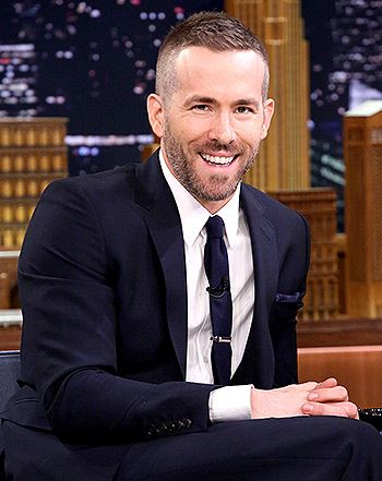 Ryan Reynolds and Blake Lively's newborn baby girl is getting little shut-eye, the Green Lantern actor revealed in an interview with Jimmy Fallon on The Tonight Show on Monday, March 2.