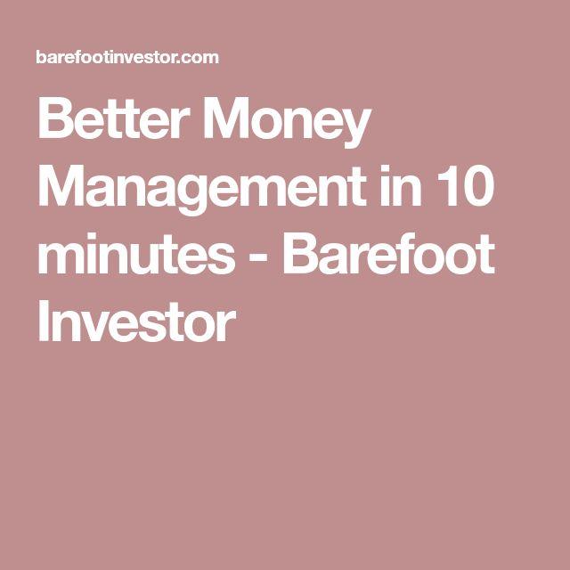 19 best barefoot images on pinterest barefoot investor investors 19 best barefoot images on pinterest barefoot investor investors and finance malvernweather Images