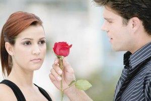 Como Puedo #Recuperar a mi #Ex #Novia. Encontrarás en este artículo 3 #Pasos Probados para poder recuperarla de nuevo
