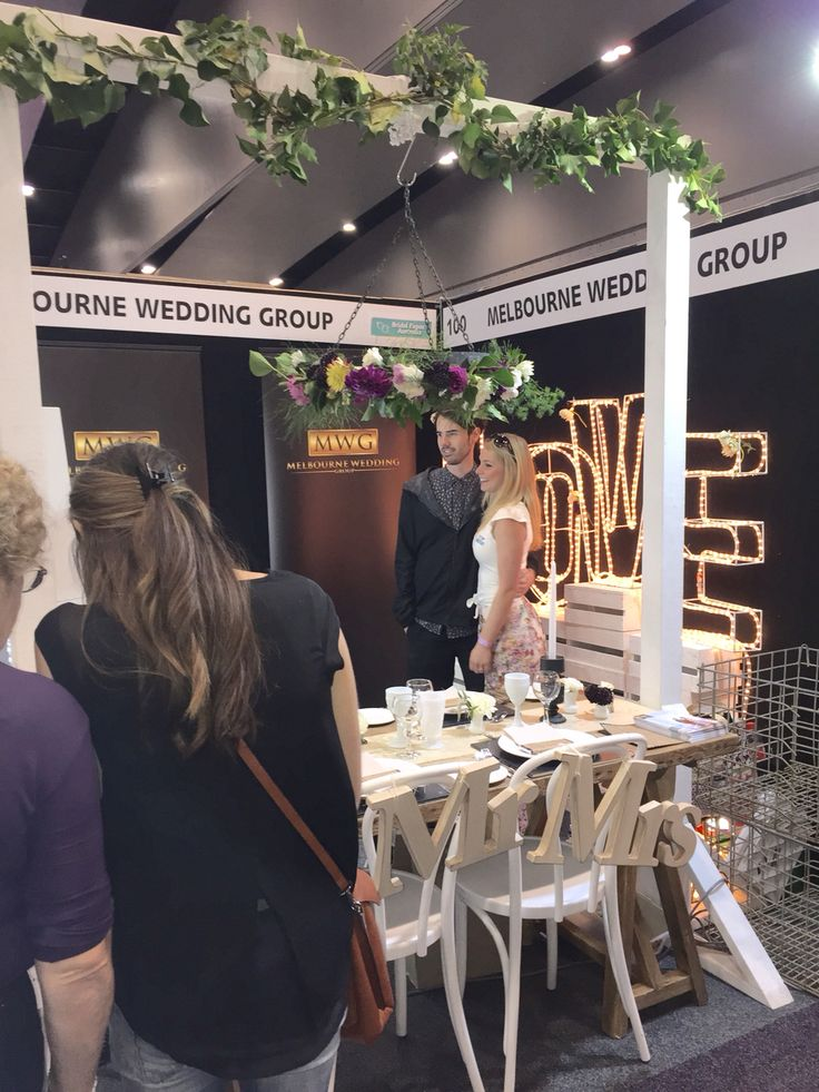 Custom backgrounds are the trend for 2015. Although put stand up booth has a curtain enclosure ... You don't have to use it. The booth is available as an open booth setup   #photoboothhiremelbourne #melbournephotoboothhire #photoboothmelbourne  #quirkyphotobooths  #photoboothhire #bonbonniere #weddingphotobooth #weddingentertainment #melbourne #melbourneweddinggroup #weddinghiremelbourne