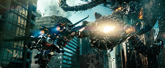 transformers film - Google Search