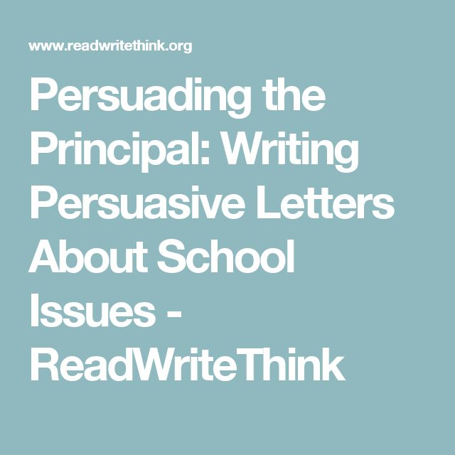 persuasive essay environmental issues readwritethink Persuasive essay about pollution  environmental issues – readwritethink how can we convince others to agree with us on important issues in this lesson, .