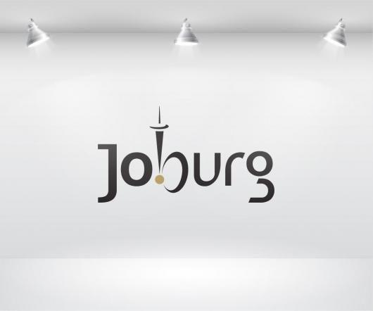 City of Joburg Logo | IBSAfacts  2001 City of Joburg CI and naming