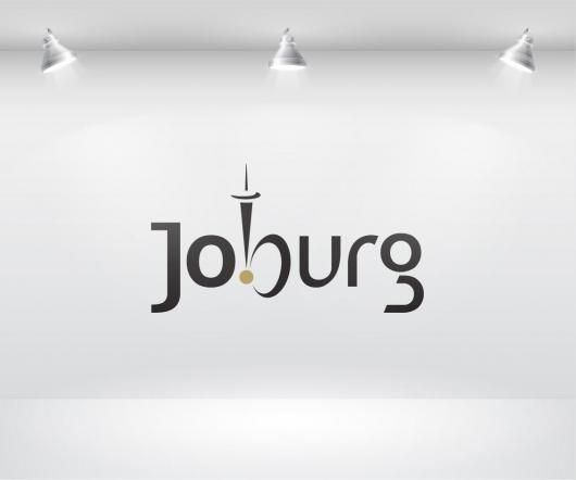City of Joburg Logo | IBSAfacts  2001 City of Joburg CI and naming