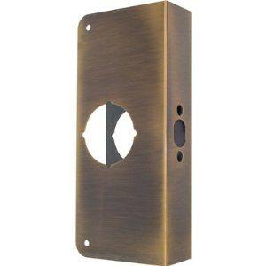 51 Best Images About Hardware Door Hardware Amp Locks On