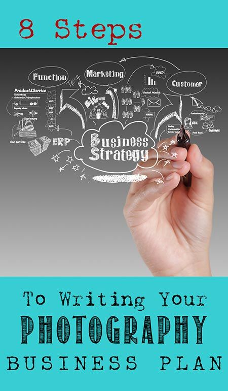 Tips To Starting Your Own Photography Business - How To Write Your Business Plan Photopoppy.net