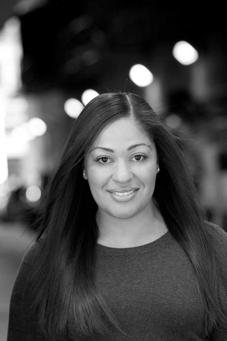 Xavier alumna, Lisa Laws, is Deputy Chief Operating Officer,  Office of Mayor Rahm Emanuel, City of Chicago
