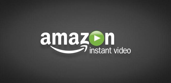Amazon Instant Video - neue Funktionen, neue Filme und Serien und neue Zugriffsmöglichkeiten. Deshalb lohnt sich der Blick darauf.