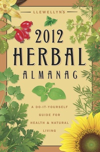 Tips and tricks for everyone! Covers everything from how to grow to what to use it for. Excellent recipes too!