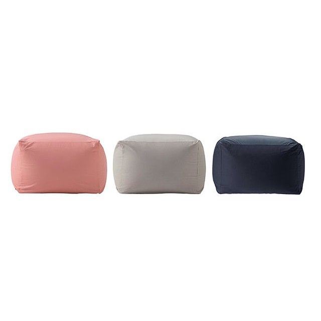 1000 Images About Ottomans Beanbags Amp Floor Cushions On