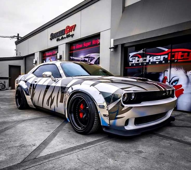 83 Best Muscle Cars Images On Pinterest