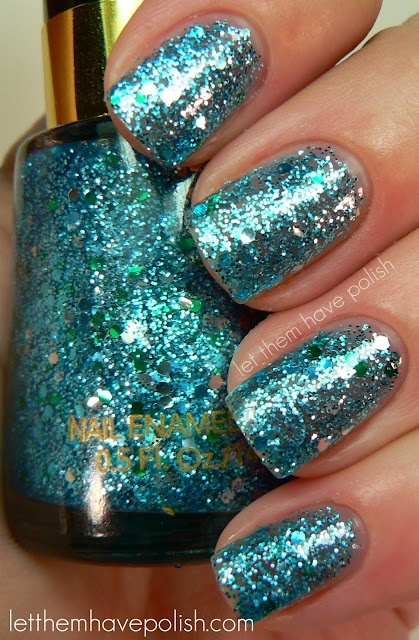 sparkles, sparkles, and MORE sparkles <3