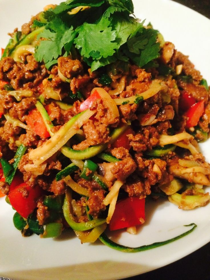 dish along with peanut butter szechuan seasonings chili and more for ...