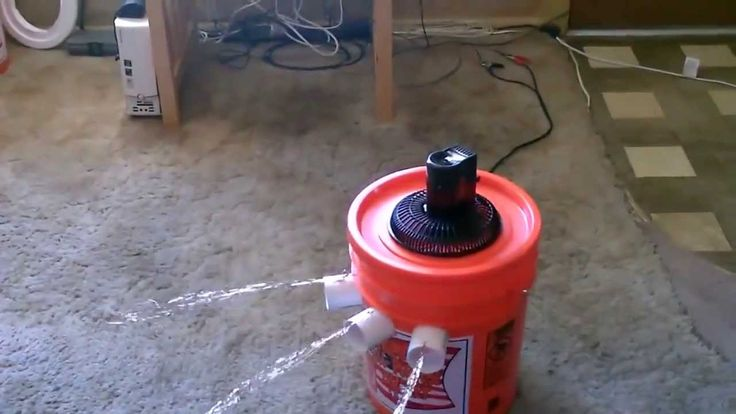 Be Ready For Summer With Awesome Diy Air Conditioners Do