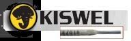 Kiswel Electrodo