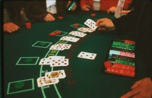 Texas holdem how to win
