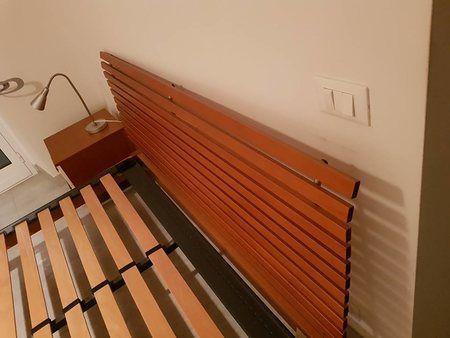 Come pitturare un mobile dell'Ikea - Arrangiamoci