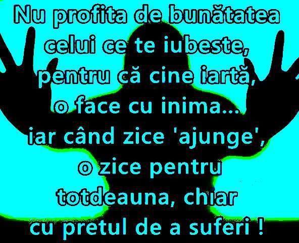 super citat www.manele-radio.ro