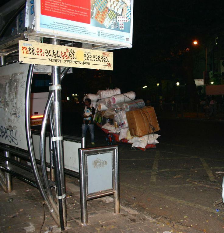 pieces of pics : Shantaram...ok, i'm late