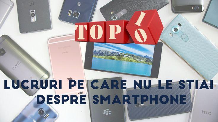 Telefoanele care au huse Samsung din plastic policarbonat absorb mai bine socul decat celelalte. http://diplomatics.us/top-15-lucruri-interesante-pe-care-nu-le-stiai-despre-smartphone-ul-tau/