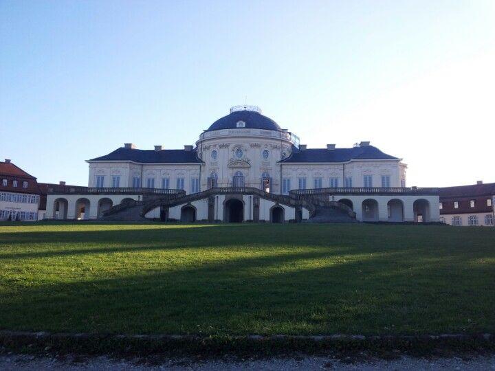 38 best Stuttgart, Germany images on Pinterest   Germany, Travel and ...
