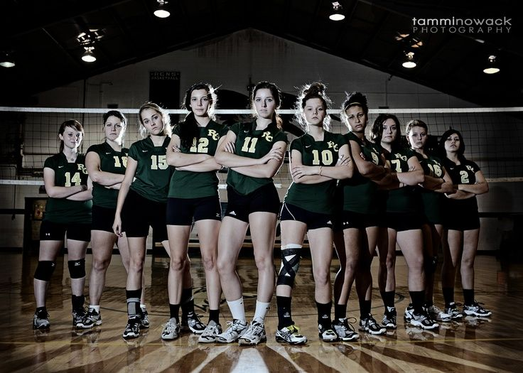 17 best images about volleyball team on pinterest for Team picture ideas