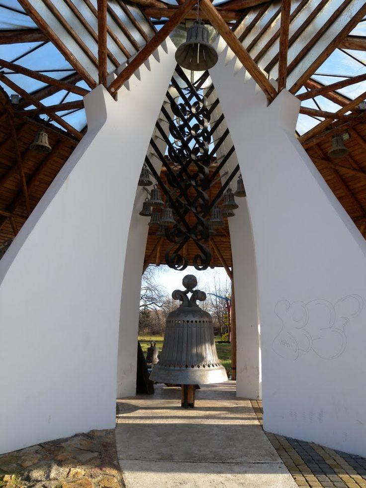 Bell-House Hajduszoboszlo