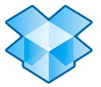 5 Cool Apps That Make Dropbox Even More Useful