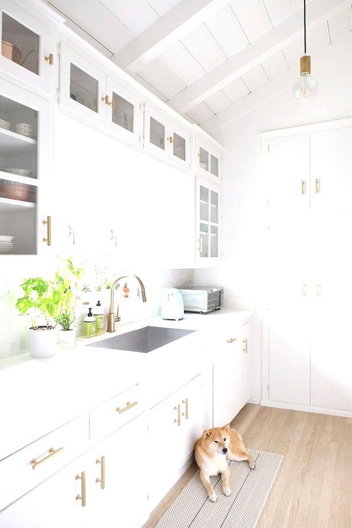 kitchen remodel price kitchenremodeling kitchen remodeling in