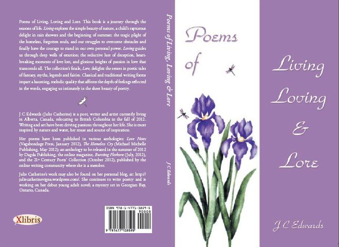 Poetry Book Front Cover ~ Best images about miniature printables books on