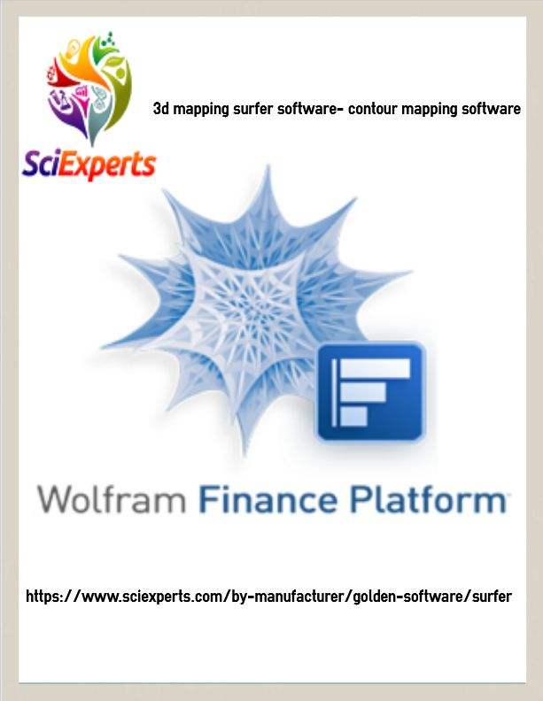 Scientific Notebook helps you to creating attractive documents that contain text, mathematics and graphics. Scientific Notebook is seamless and easy.                                                                                              For more info visit:-https://www.sciexperts.com/by-manufacturer/mackichan-software/scientific-notebook